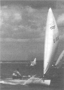 FINN GOLD CUP 2005 :: HISTORY :: CHAPTER 28 :: PAGE 6 ::